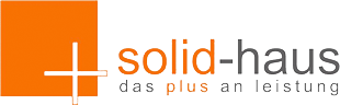 SOLID-HAUS GmbH (inactive)