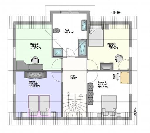 Solis floor_plans 0