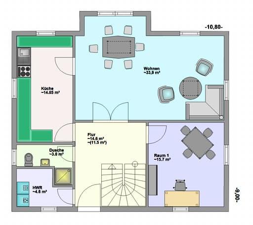 Solis floor_plans 1