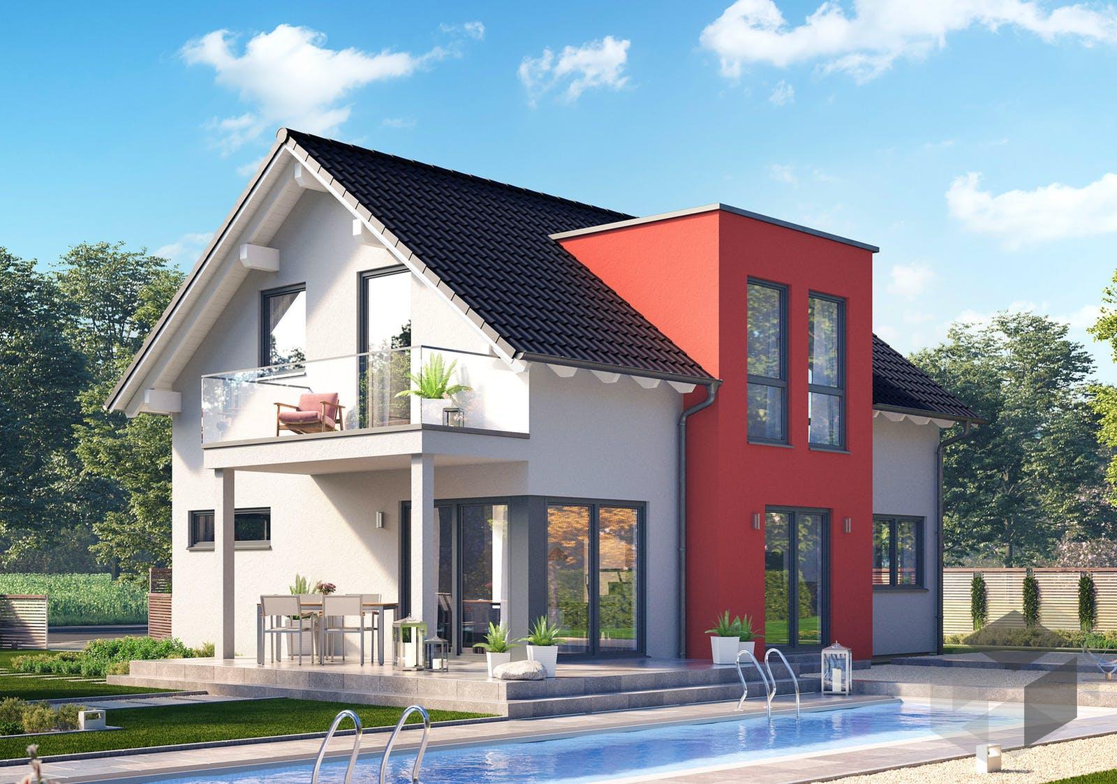 solitaire e 125 entwurf 2 inactive von schwabenhaus komplette daten bersicht. Black Bedroom Furniture Sets. Home Design Ideas