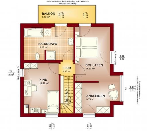 Solution 106 V10 floor_plans 0