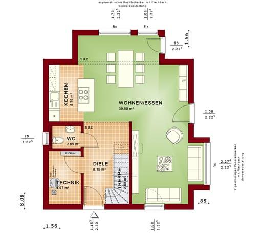 Solution 106 V10 floor_plans 1