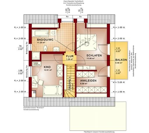 Solution 106 V2 floor_plans 0