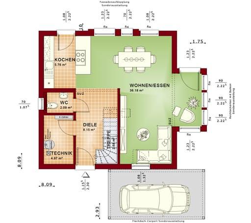 Solution 106 V2 floor_plans 1