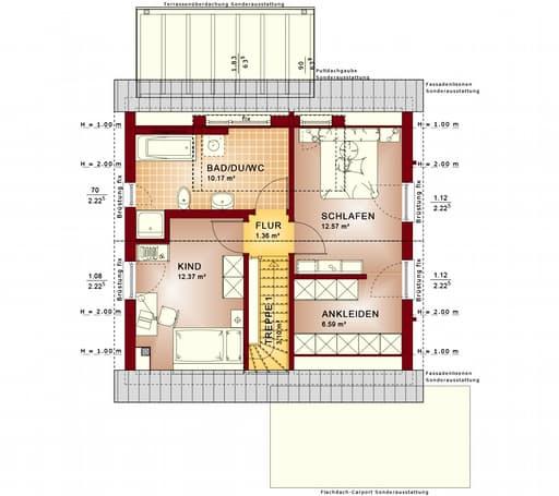 Solution 106 V3 floor_plans 0