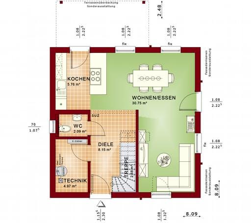Solution 106 V3 floor_plans 1