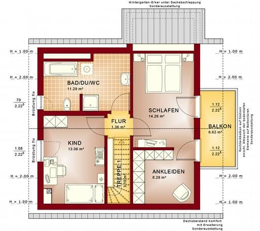 Solution 106 V5 floor_plans 0