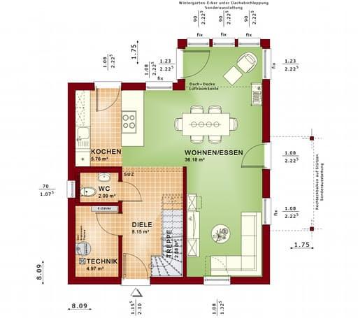 Solution 106 V5 floor_plans 1