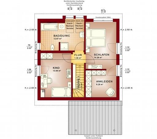 Solution 106 V6 floor_plans 0
