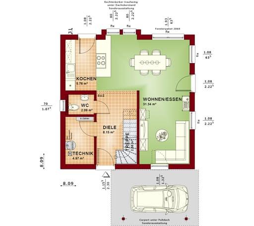 Solution 106 V6 floor_plans 1