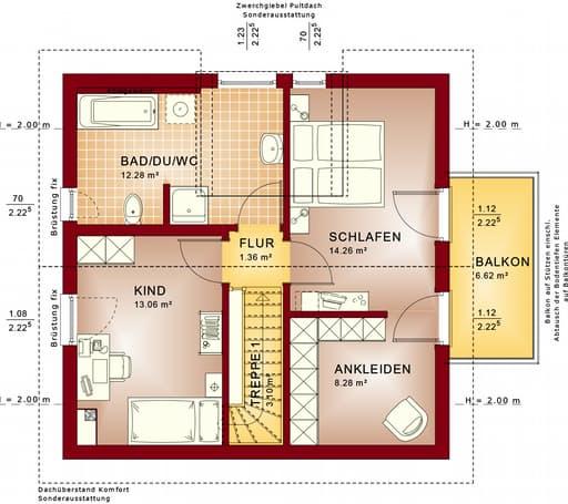 Solution 106 V7 floor_plans 0