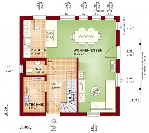 Solution 106 V7 floor_plans 1