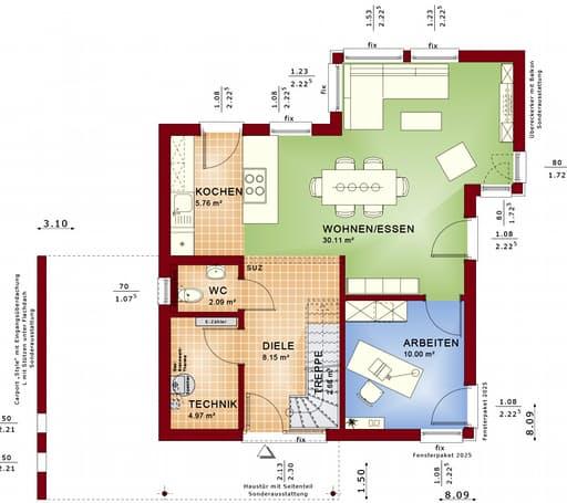 Solution 106 V9 floor_plans 1