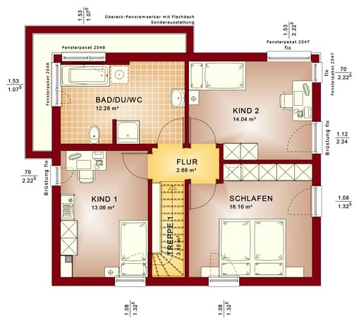 Solution 124 V10 floor_plans 0