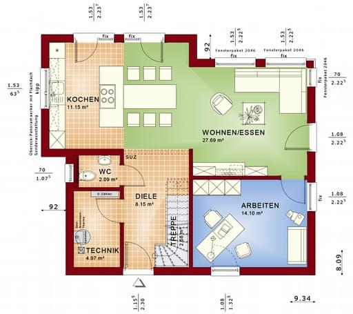 Solution 124 V10 floor_plans 1