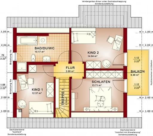 Solution 124 V2 floor_plans 0