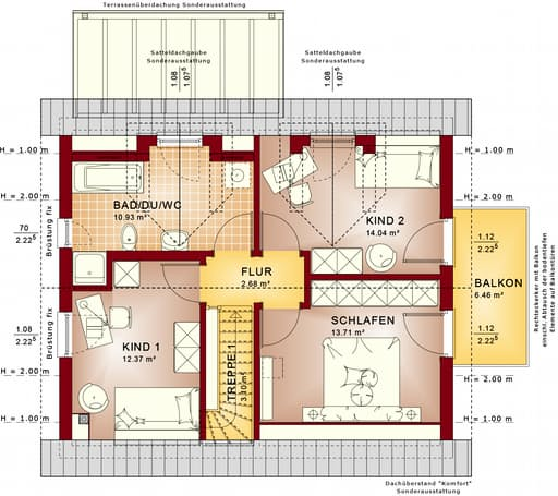Solution 124 V3 floor_plans 0