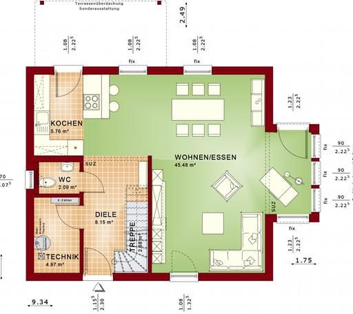 Solution 124 V3 floor_plans 1