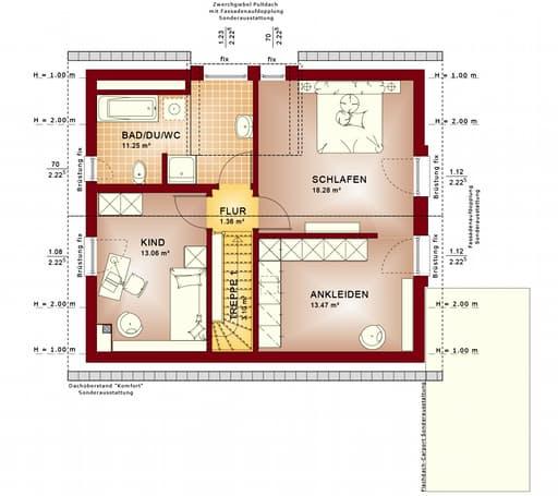 Solution 124 V4 floor_plans 0