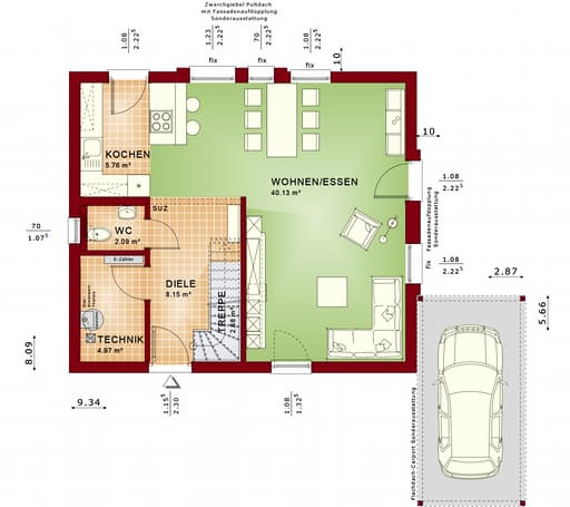 Solution 124 V4 floor_plans 1