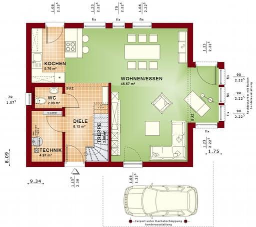 Solution 124 V5 floor_plans 1