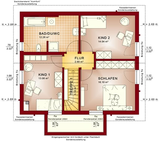 Solution 124 V7 floor_plans 0