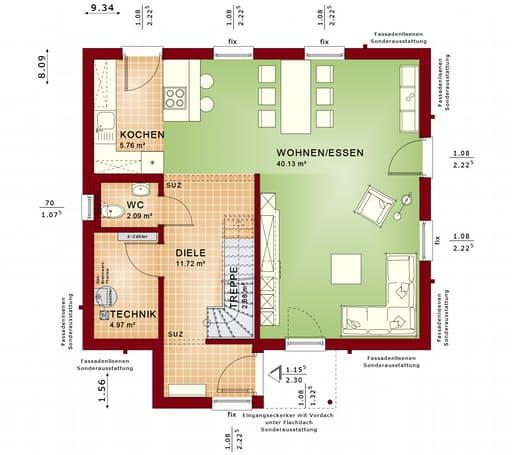 Solution 124 V7 floor_plans 1