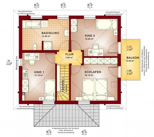 Solution 124 V8 floor_plans 0
