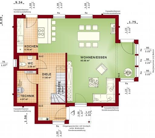 Solution 124 V8 floor_plans 1