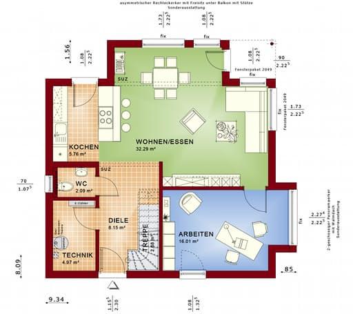 Solution 124 V9 floor_plans 1
