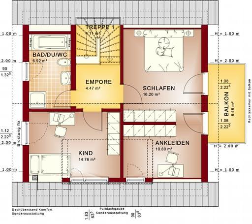 Solution 125 V2 floor_plans 0