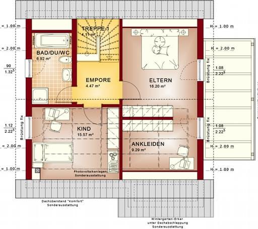 Solution 125 V3 floor_plans 0