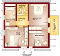 Solution 125 V4 floor_plans 0