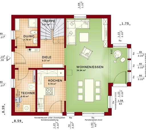Solution 125 V4 floor_plans 1