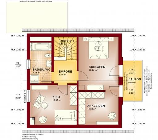 Solution 125 V5 floor_plans 0