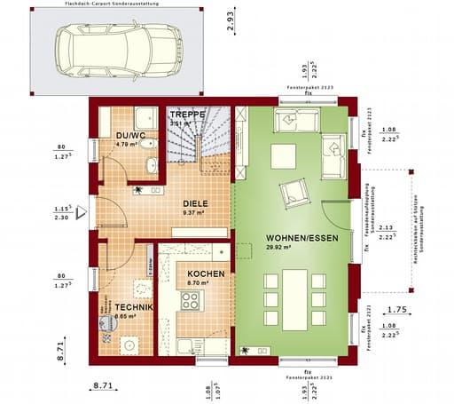 Solution 125 V5 floor_plans 1