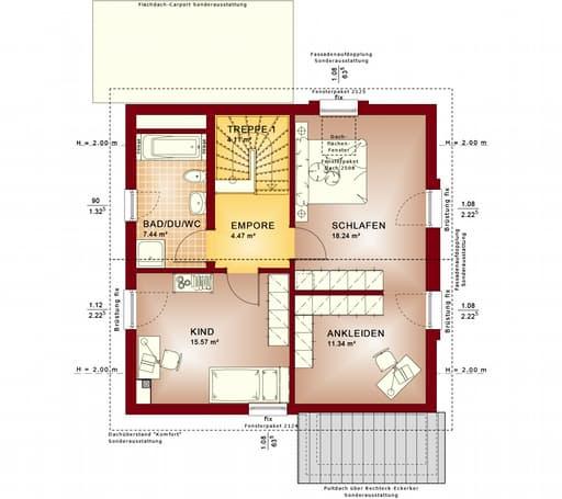 Solution 125 V6 floor_plans 0