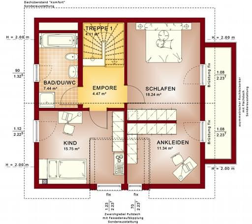 Solution 125 V7 floor_plans 0