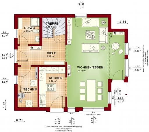 Solution 125 V7 floor_plans 1