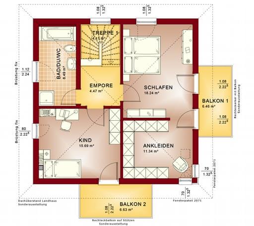 Solution 125 V8 floor_plans 0