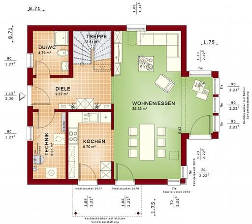 Solution 125 V8 floor_plans 1