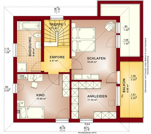 Solution 125 V9 floor_plans 0
