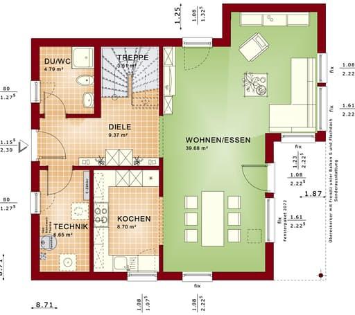 Solution 125 V9 floor_plans 1