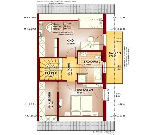 Solution 126 L V2 floor_plans 0