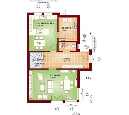Solution 126 L V2 floor_plans 1