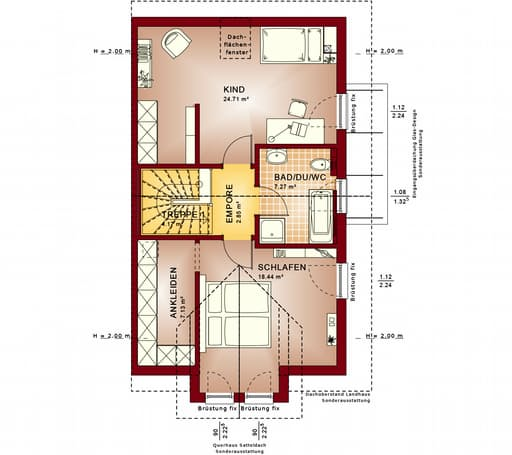 Solution 126 L V4 floor_plans 0