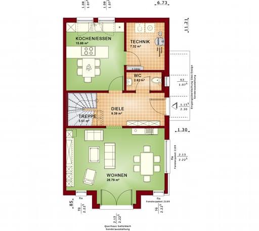 Solution 126 L V4 floor_plans 1