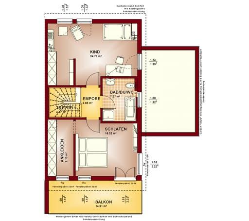 Solution 126 L V5 floor_plans 0