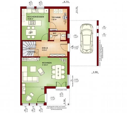 Solution 126 L V5 floor_plans 1