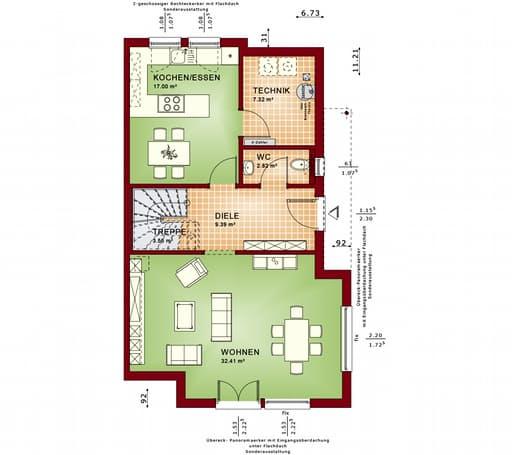 Solution 126 L V6 floor_plans 1